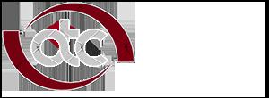 Muş Tel Çit, Tel Çit, Tel Çit Muş, Örgü Teli, Fens Teli Uygulamaları, tel çit Uygulaması, Boru Direk Uygulamaları, Panel Çit Uygulamaları, Betonarme Çit Direkleri Uygulamaları, Dekoratif Panel Uygulamaları, tel çit Uygulamaları, Duvar Üstü Çit Uygulamaları, Pvc Tel Uygulamaları, Trapez Sac ile Saha Kapatma Uygulamaları, tel çit Çit Uygulamaları, Örgü Tel Çit Uygulamaları, Tenis Kortu Çit Sistemleri Uygulamaları, Basketbol Sahası Çit Sistemleri Uygulamaları, Halı Saha Çit Sistemleri Uygulamaları, Mini Futbol Sahası Çit Sistemleri Uygulamaları, tel çit Dekor tel çit Sistemleri Uygulamaları, Dekora Çit Uygulamaları, Varto tel çit, Bulanık tel çit, Hasköy tel çit, Malazgirt tel çit, Bingöl tel çit, Diyarbakır tel çit, Batman tel çit, Bitlis tel çit, Erzurum tel çit, Ağrı tel çit